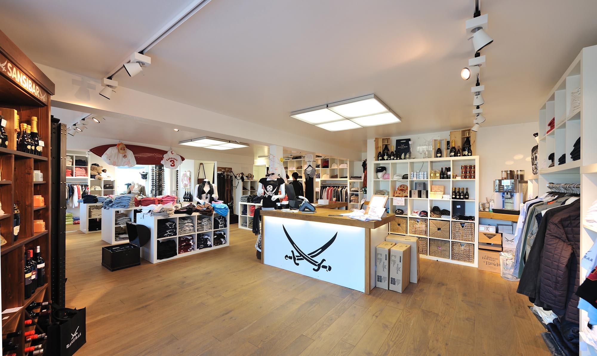 h ft bau sylt rantum sansibar shop. Black Bedroom Furniture Sets. Home Design Ideas