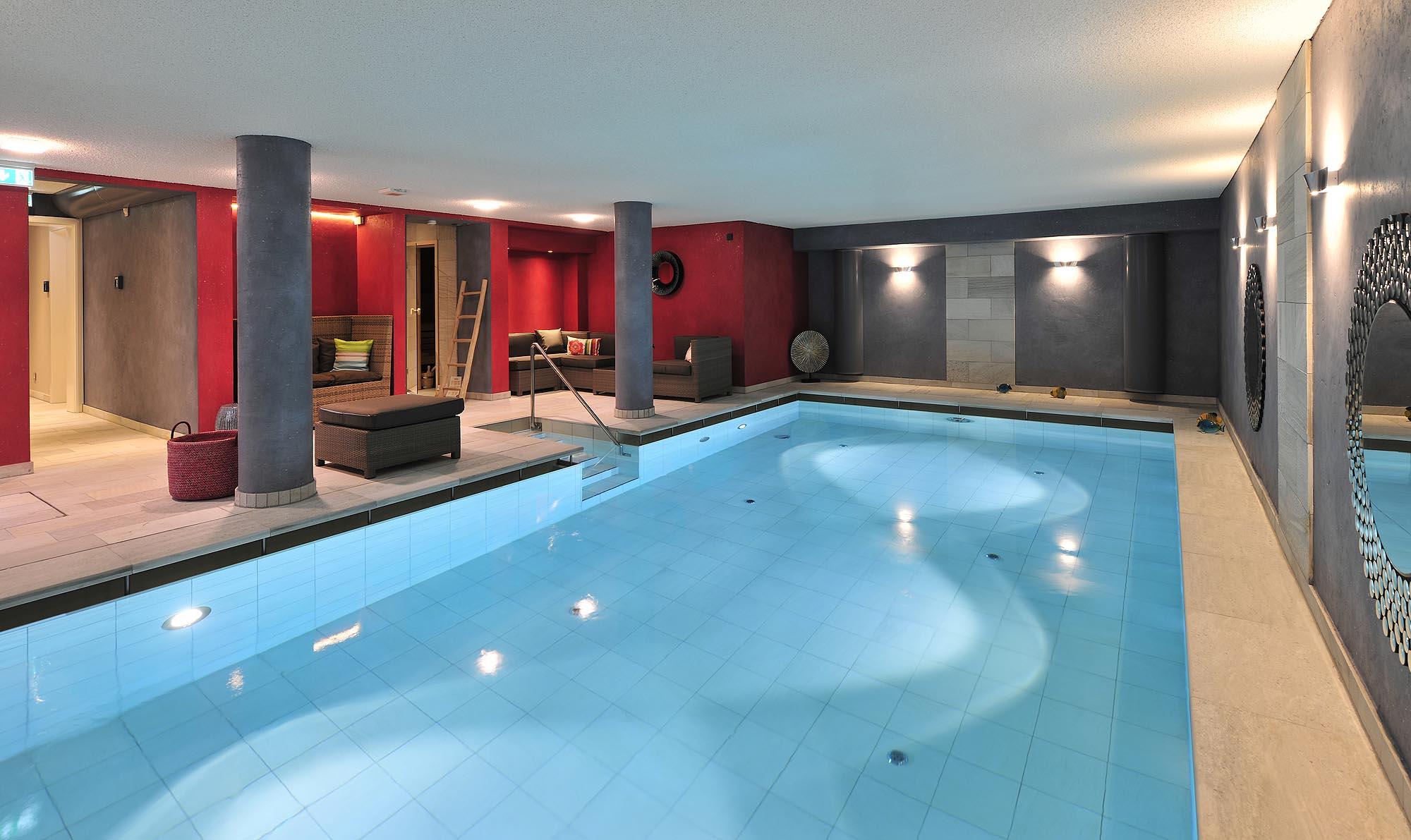 h ft bau sylt rantum hotel duene. Black Bedroom Furniture Sets. Home Design Ideas